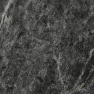 Ruivina Dark Profile