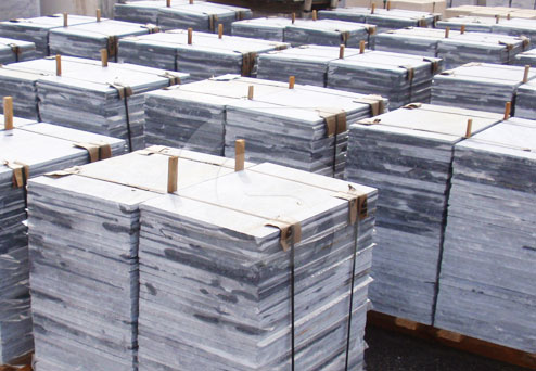 azul-lagoa-dark-marble-tiles