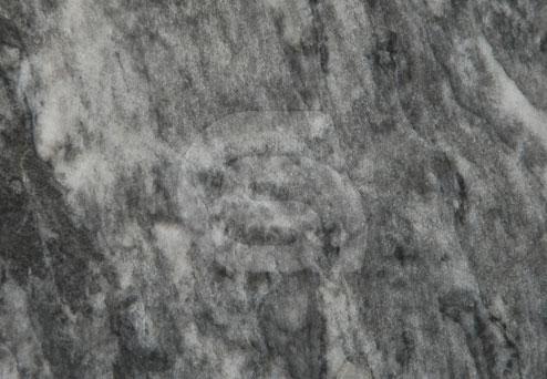 azul-lagoa-dark-marble