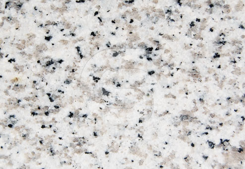 blanco cristal white granite spain flooring coverings