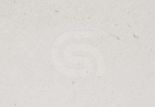 blanco-paloma-limestone-polished