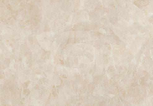 calista-cream-marble