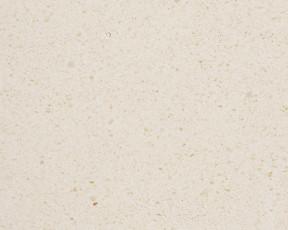 Capri Limestone Qatar - Global Stone Portal
