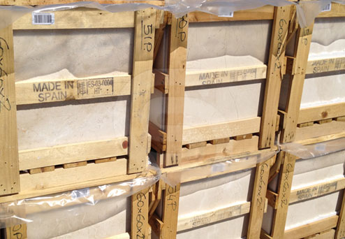 crema-marfil-marble-tiles