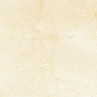 crema-marfil-standard-list