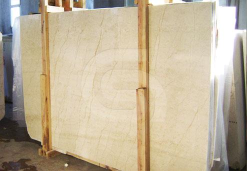 crema-nova-marble-commercial-slabs