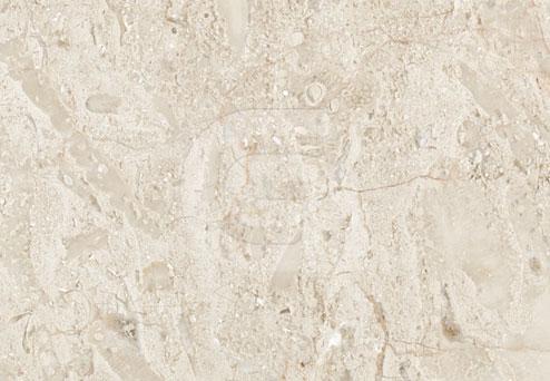 crema-nova-marble-commercial