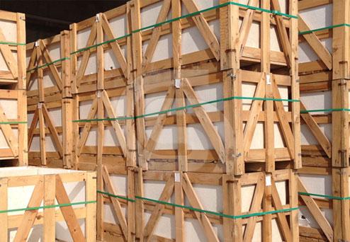 crema-nova-marble-tiles-stock