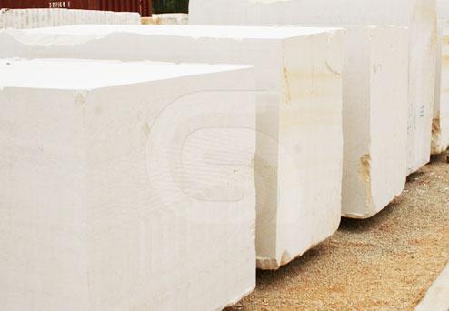 creme-fatima-limestone-blocks2