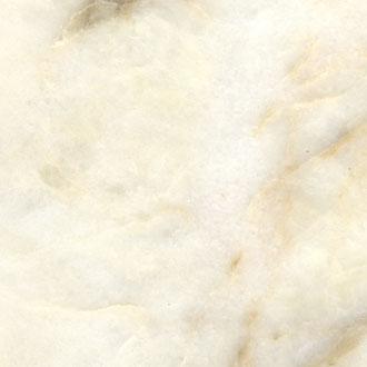creme-lagoa-list