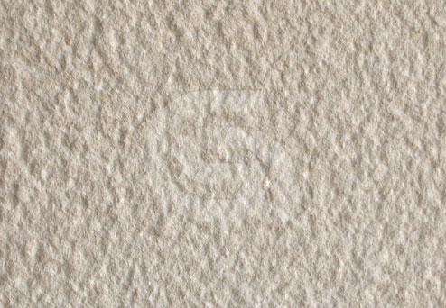 creme-mos-limestone-bush-hammered