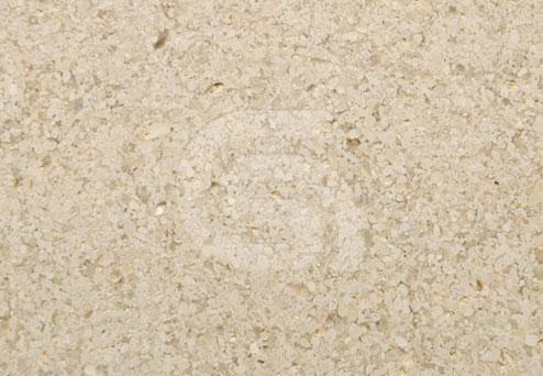 creme-mos-limestone-polished