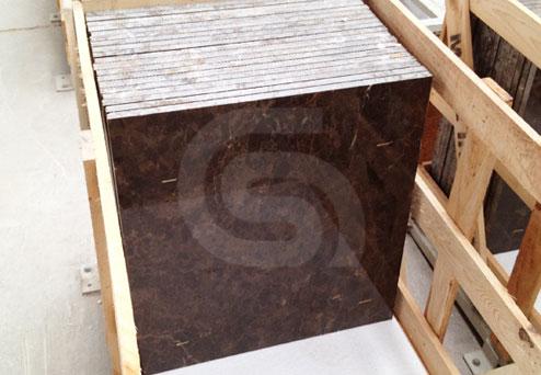 dark-emperador-first-marble-tiles