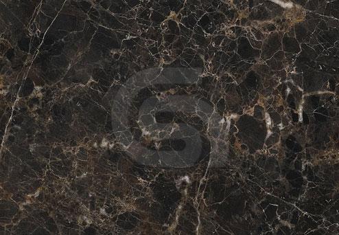 dark-emperador-first-marble