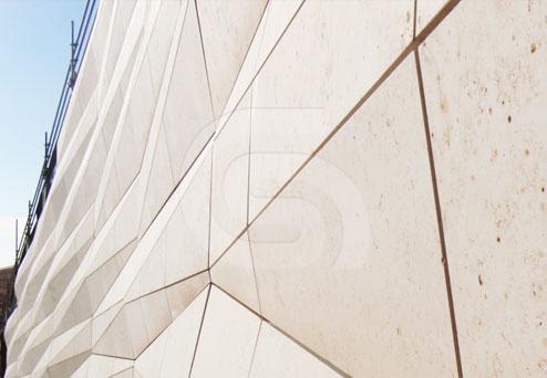 jura-beige-light-limestone-cladding