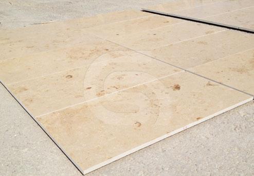 jura-beige-light-limestone-mockup