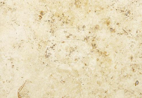 jura-beige-light-limestone-polished