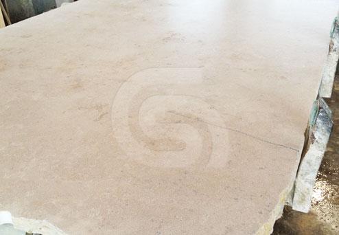 jura-beige-light-limestone-slabs