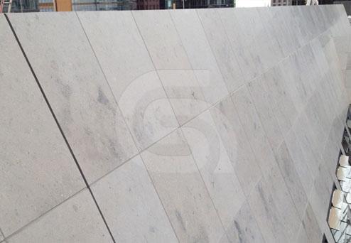 jura-grey-limestone-cladding