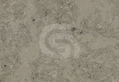 jura-grey-limestone-polished