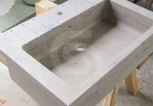 jura-grey-vein-cut-limestone-basin2