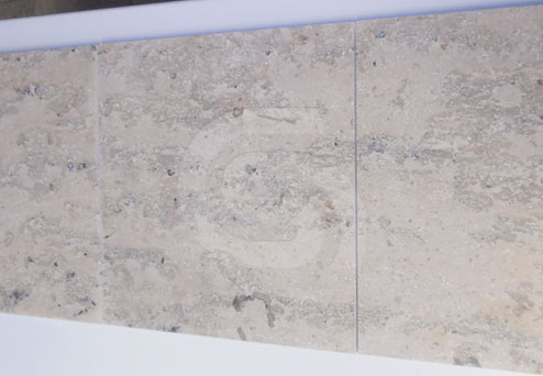 jura-grey-vein-cut-limestone-mock-up