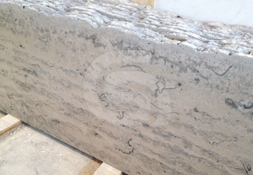 jura-grey-vein-cut-limestone-slabs
