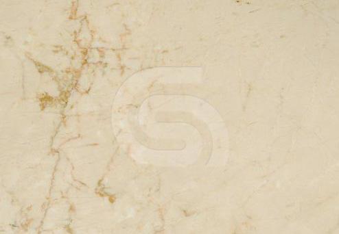 karia-cream-marble-polished