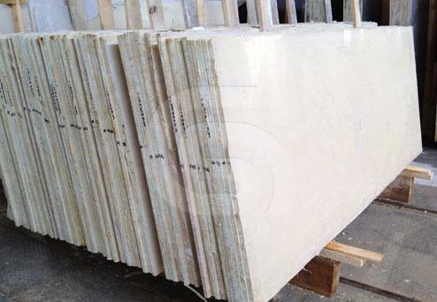 karia-cream-marble-slabs