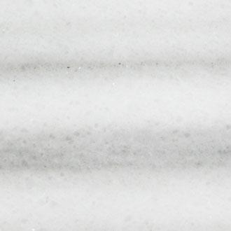 marmara-white-classic-list