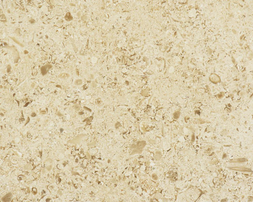 Moleanos Limestone Kuwait
