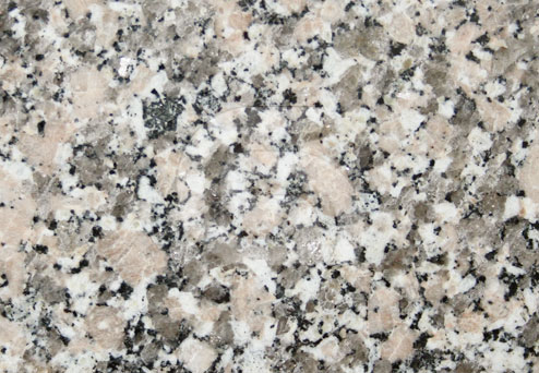 rosa-mondariz-granite