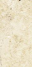 sand-brushed