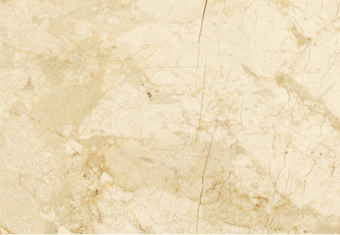 Antique Beige - Polished