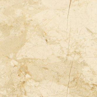 Antique Beige Profile