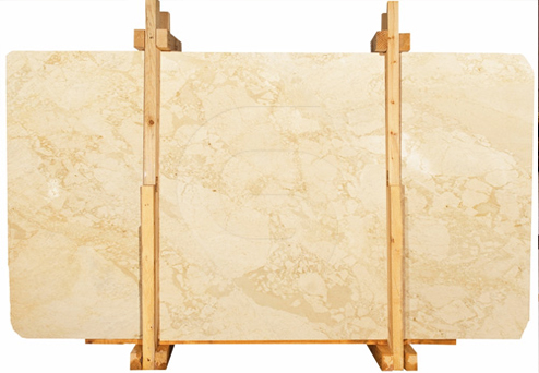 Antique Beige Slabs