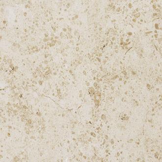 Moleanos Migna Classic Profile