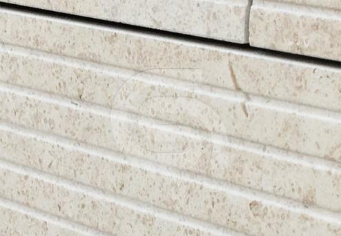 Moleanos Migna Classic Tile