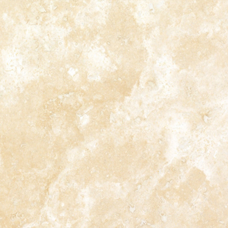 Travertine Classic Cross-Cut Profile