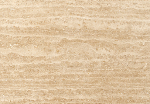 Travertine Classic Vein-Cut - Polished