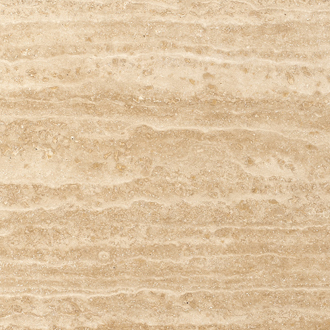 Travertine Classic Vein-Cut Profile