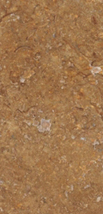 Travertine Noce Cross-Cut - Polished Featured