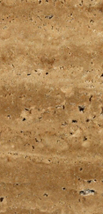 Travertine Noce Vein-Cut - Polished Featured