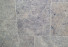 Travertine Silver Cross-Cut Wall Covering