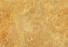 Travertine Yellow Cross-Cut - Polished