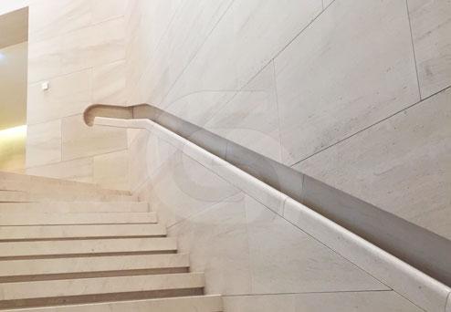 moca-creme-fine-limestone-interiors