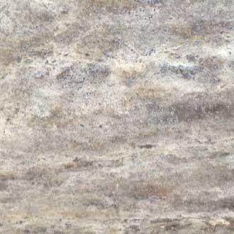 travertine-silver-list