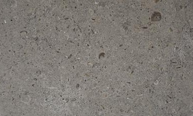 Grey LimestoneGrey Limestone Gris Pardo Featured