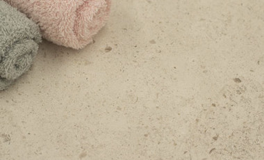 Jura Beige Limestone Honed Featured