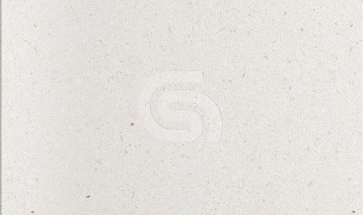 Limra limestone